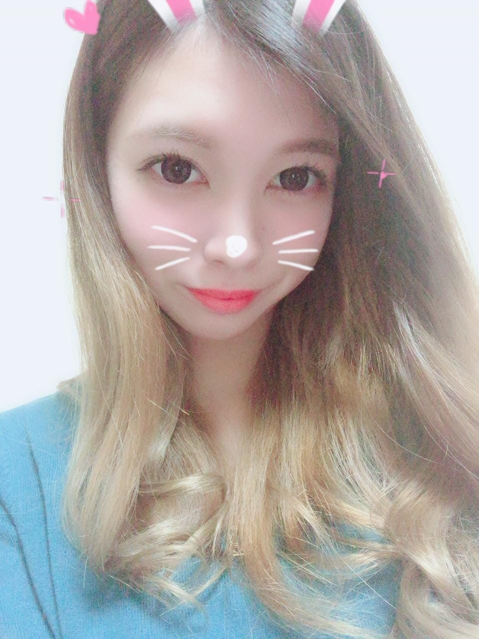 「お礼です✧︎」10/22(月) 23:26 | あいかの写メ・風俗動画