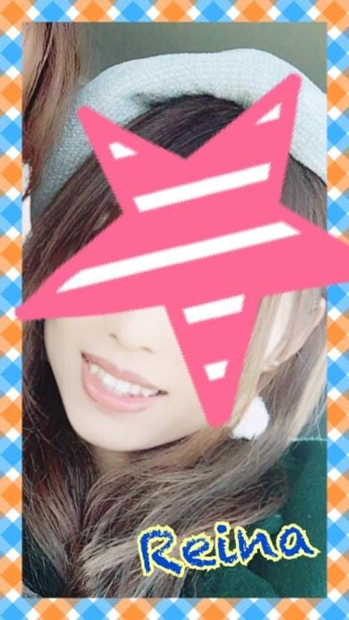 「もぉすぐ☆☆」10/22(月) 23:52 | れいなの写メ・風俗動画
