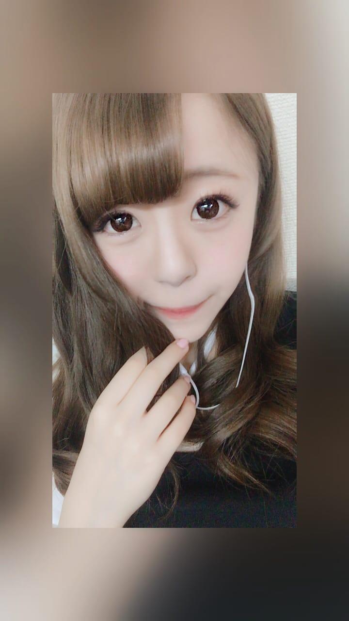 「ふふん♫」10/22(月) 23:56   あやねの写メ・風俗動画