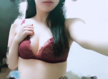 みのり「★お礼日記です★」10/23(火) 00:09 | みのりの写メ・風俗動画