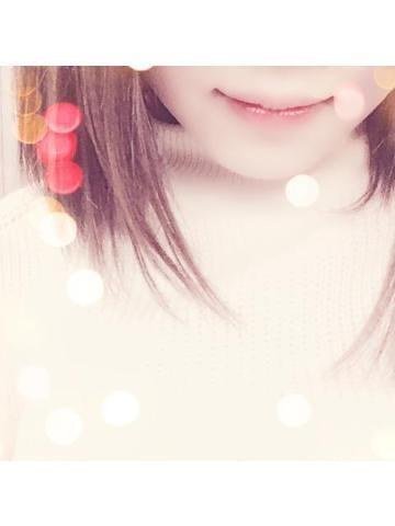 「今日の出勤終了!」10/23(火) 00:12   ルカの写メ・風俗動画
