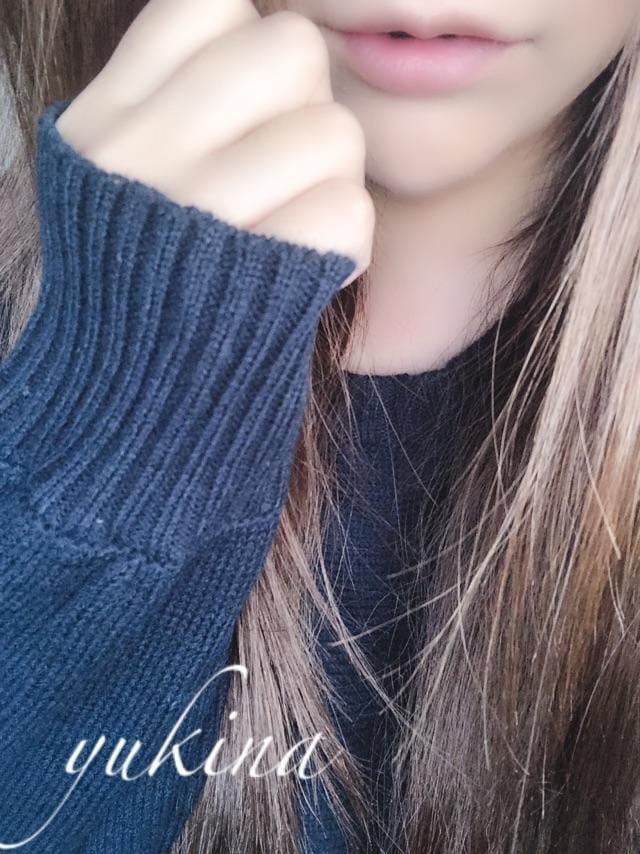 「ありがとう❤️❤️」10/23(火) 00:22 | ユキナの写メ・風俗動画