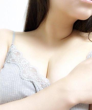 「欲。」10/23(火) 00:35 | ななせ【F】極上癒し系♪の写メ・風俗動画
