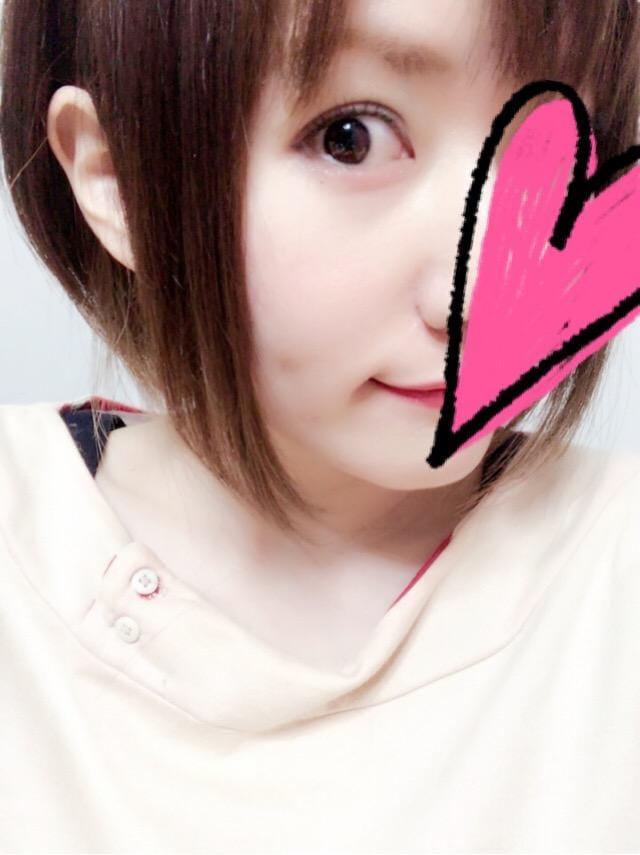 「ありがとうございます♪」10/23(火) 01:28   りいなの写メ・風俗動画