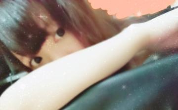 さやか「お知らせ☆」10/23(火) 01:40 | さやかの写メ・風俗動画