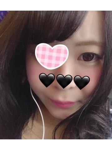 「こんにちわ」10/23(火) 02:39 | りさこ★3位の写メ・風俗動画