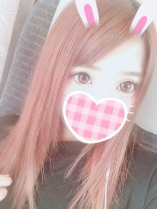 「ごめんなさい」10/23(火) 02:58 | Umaruの写メ・風俗動画