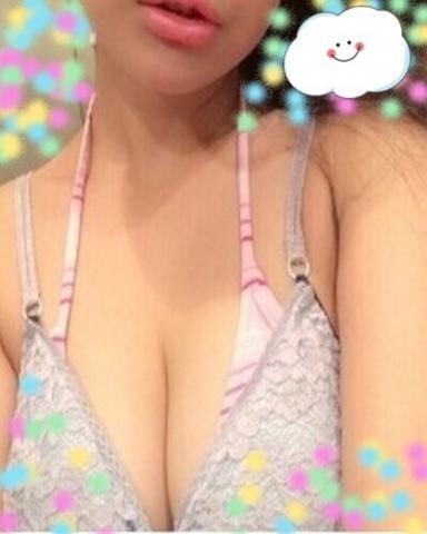 かなこ「ありがとうございました☆」10/23(火) 03:03 | かなこの写メ・風俗動画