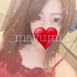 Mayumi(まゆみ)「あとすこし...」10/23(火) 03:15 | Mayumi(まゆみ)の写メ・風俗動画
