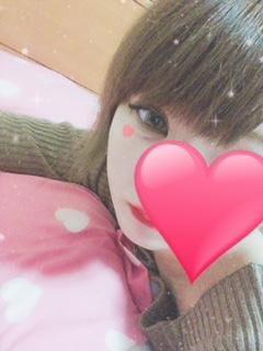 Mion(みおん)「少しだよ♡」10/23(火) 04:09 | Mion(みおん)の写メ・風俗動画