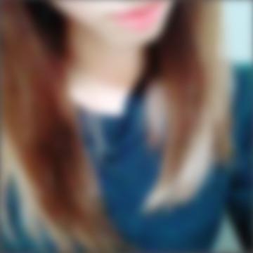 「出勤♥♥」10/23(火) 07:10   ひろみ★新人★の写メ・風俗動画
