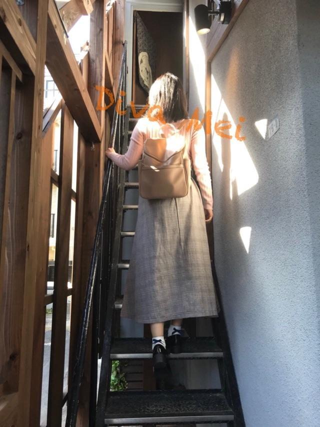 めい「新しい〇〇」10/23(火) 07:17 | めいの写メ・風俗動画