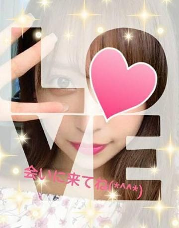 「お誘いありがとう♪」10/23日(火) 07:22 | あずさの写メ・風俗動画