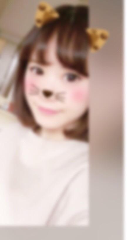 「(*´ー`*)」10/23(火) 08:38 | ちなつの写メ・風俗動画