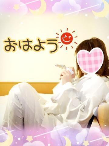 「[ヘブン映え♪]:フォトギャラリー」10/23(火) 09:10 | ペコの写メ・風俗動画