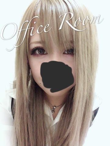 「おはおん」10/23(火) 09:13   アイカの写メ・風俗動画
