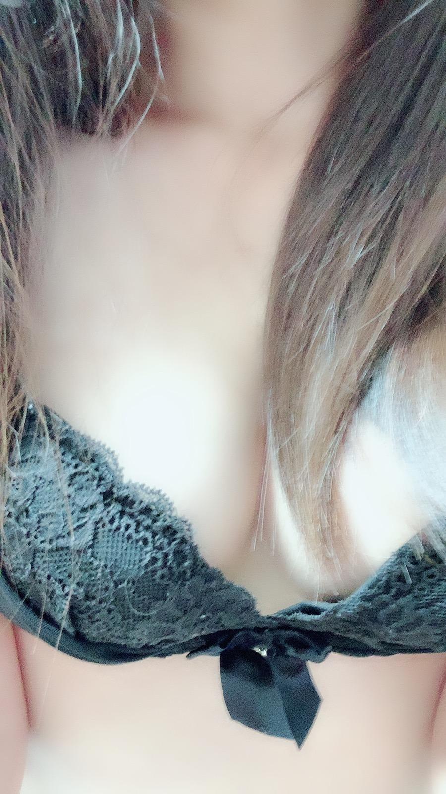 杉浦えみ「おはようございます」10/23(火) 09:18 | 杉浦えみの写メ・風俗動画