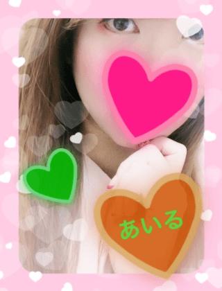 「おはよう」10/23(火) 09:27 | 愛瑠の写メ・風俗動画
