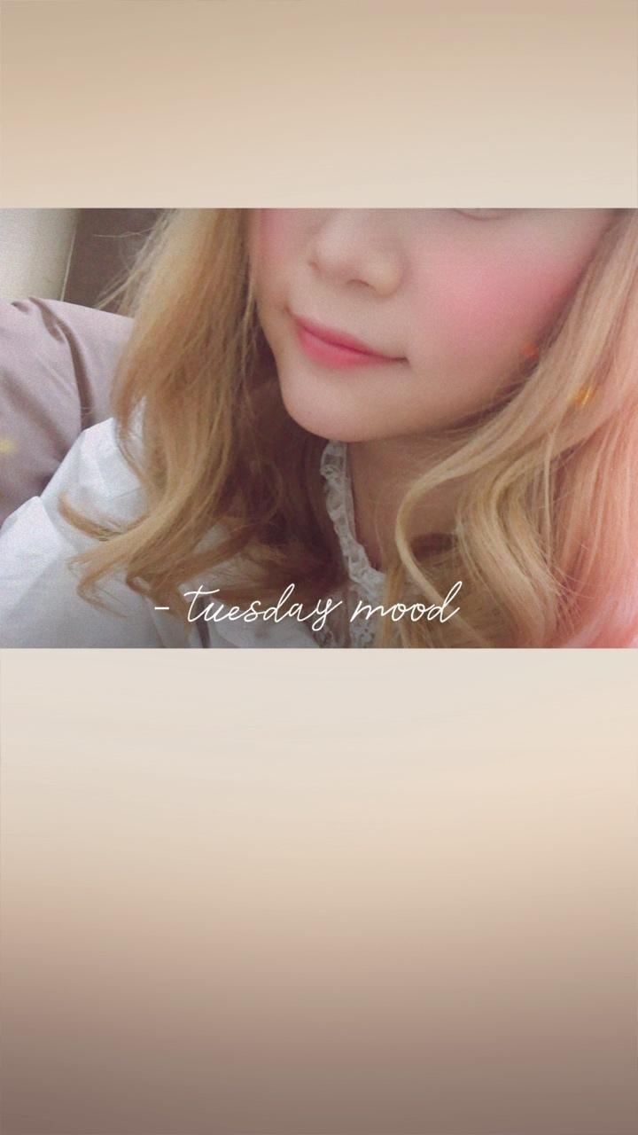 Yuka(ゆか)「さっぶ〜い\(( °ω° ))/」10/23(火) 10:32 | Yuka(ゆか)の写メ・風俗動画