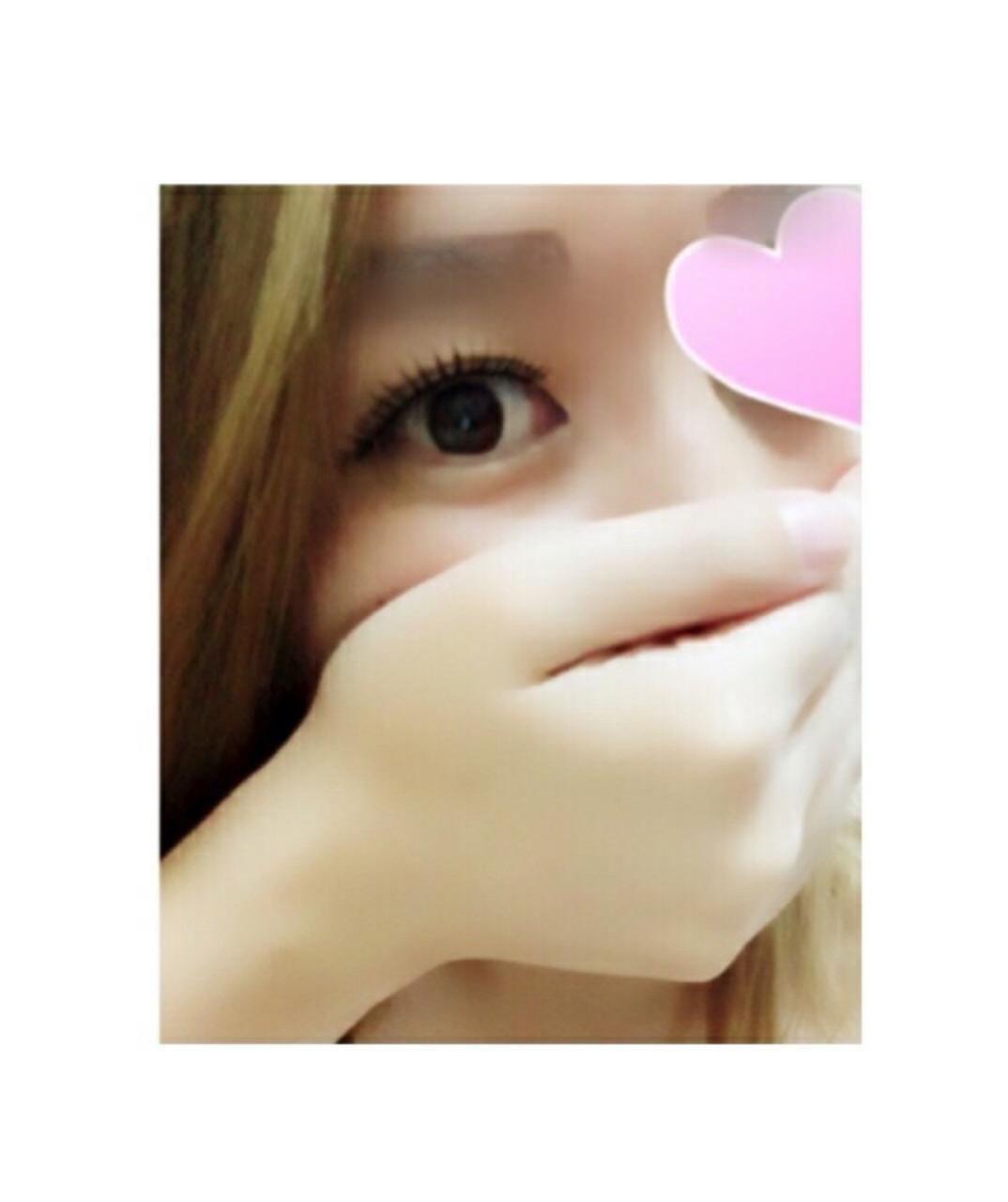 「こんにちわ」10/23(火) 10:35 | さきの写メ・風俗動画
