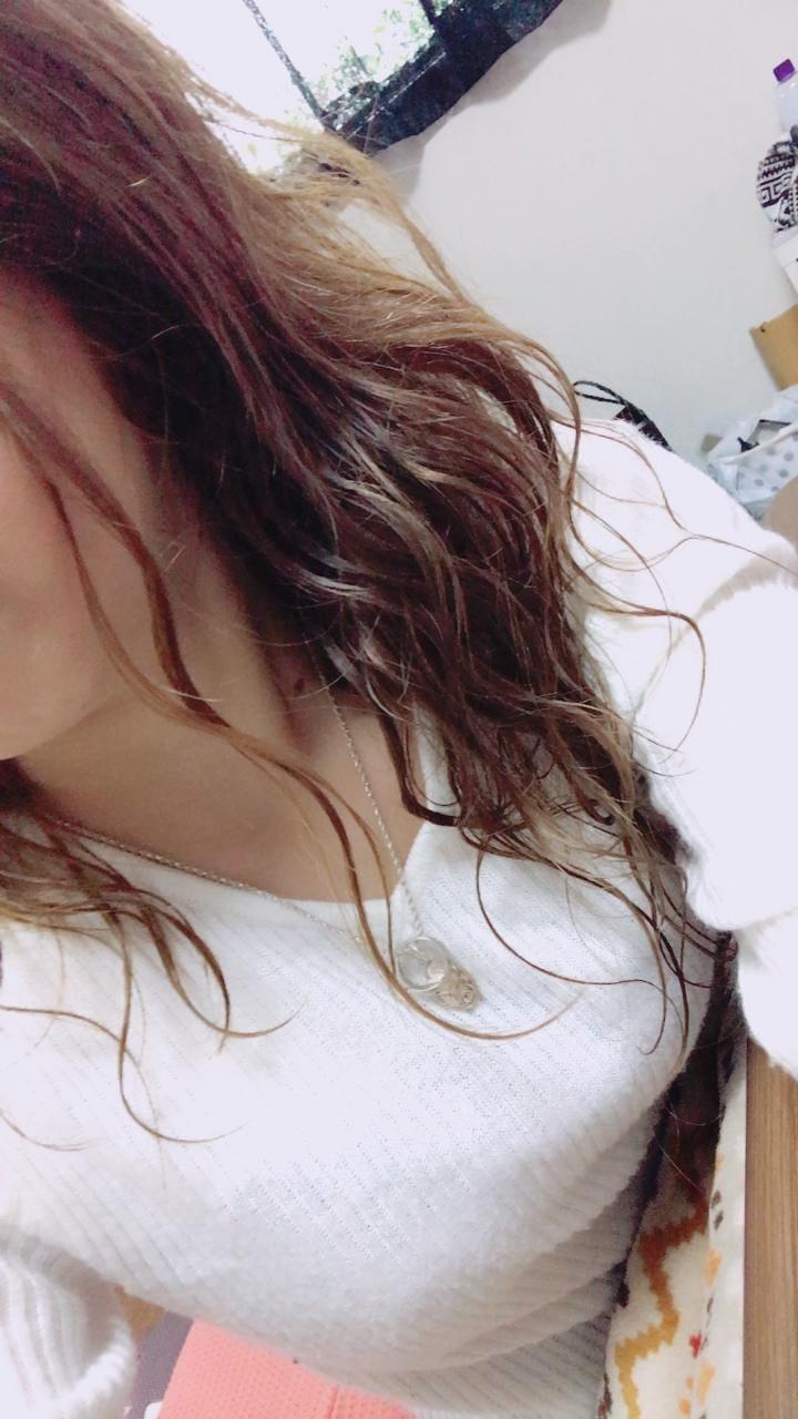 いずみ「ドキドキ」10/23(火) 13:02 | いずみの写メ・風俗動画