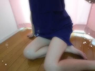 「こんにちは?」10/23(火) 13:05 | 新人 美穂(みほ)の写メ・風俗動画