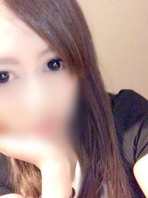 「ありがとう♪」10/23(火) 13:05   りおの写メ・風俗動画