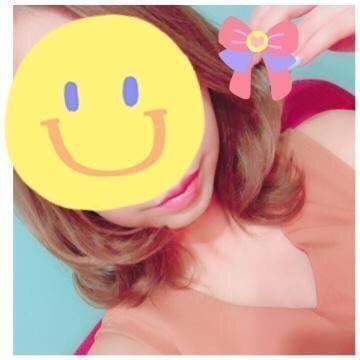 御礼✨ 10-23 01:40 | さやか【未経験キレイ系ギャル】の写メ・風俗動画