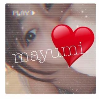 Mayumi(まゆみ)「おはよう♡」10/23(火) 15:07 | Mayumi(まゆみ)の写メ・風俗動画