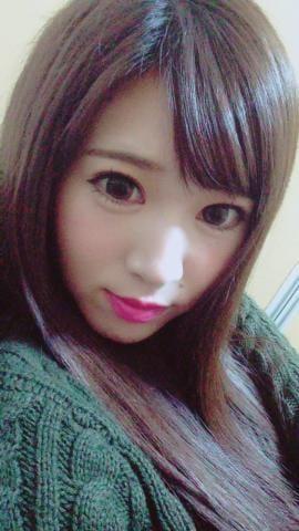 「こんばんは」10/23(火) 16:23 | 彩(あや)の写メ・風俗動画