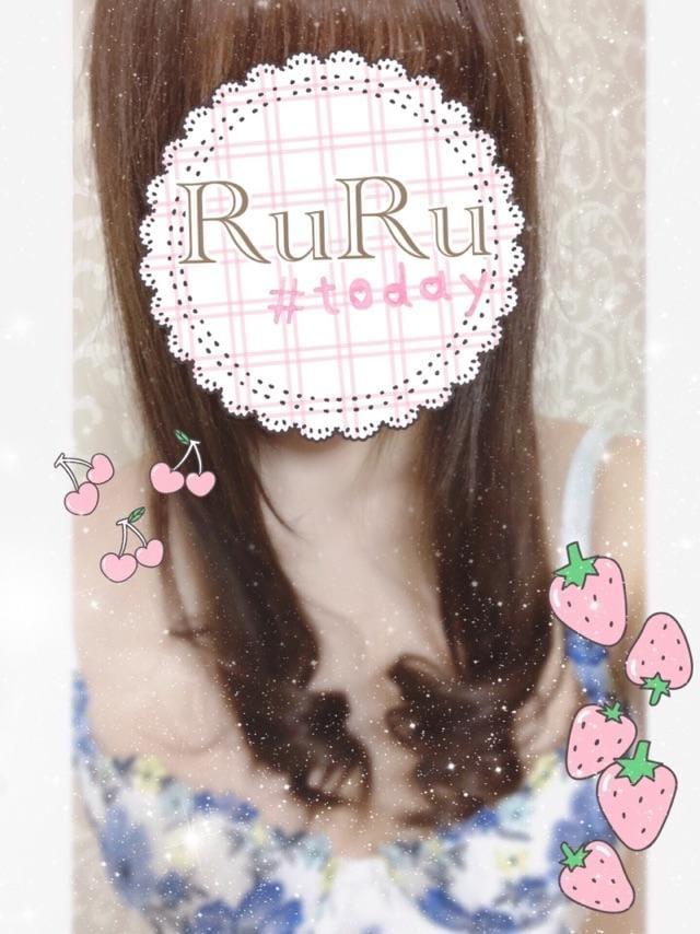 「(*?ω?*)」10/23(火) 16:55 | るるの写メ・風俗動画