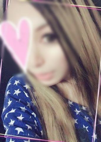 ありす「この前のお休みで♡」10/23(火) 17:03 | ありすの写メ・風俗動画
