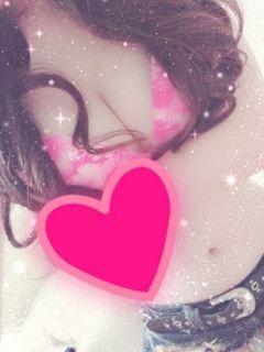 「(T_T)」10/23(火) 17:38   ムギの写メ・風俗動画