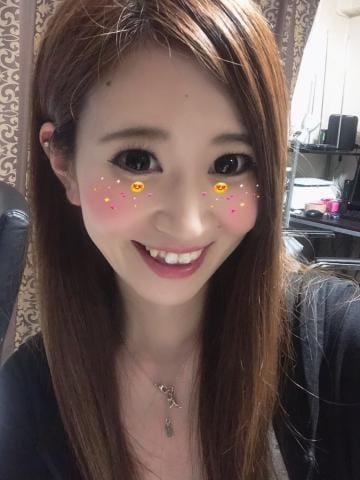 「こんばんは♪」10/23(火) 17:56 | 彩(あや)の写メ・風俗動画