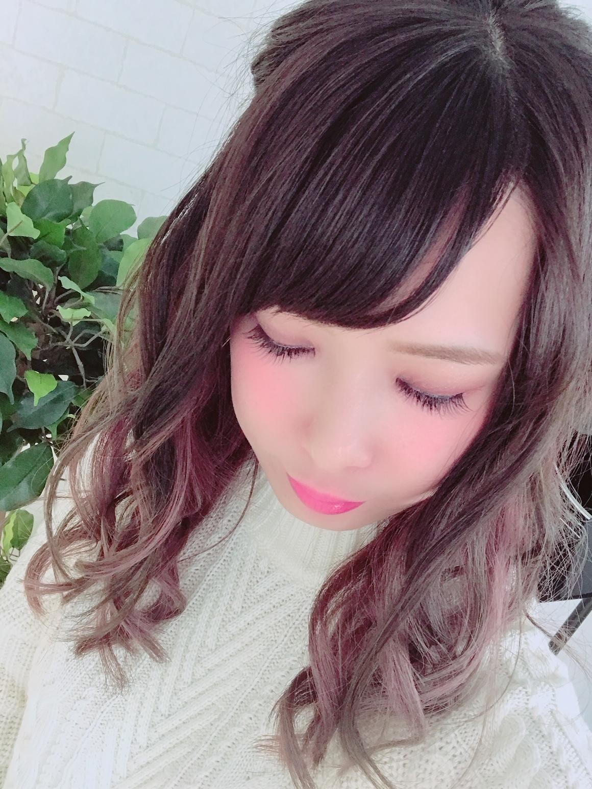 「美意識」10/23(火) 18:43 | ちぃの写メ・風俗動画