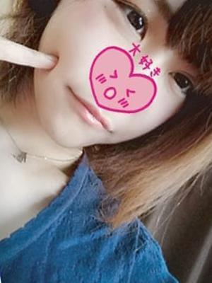 「ラシュシュのMさん☆」10/23(火) 18:50 | みらいの写メ・風俗動画