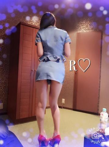 「れっつら???*。゚」10/23(火) 19:03 | 橘 レイナの写メ・風俗動画