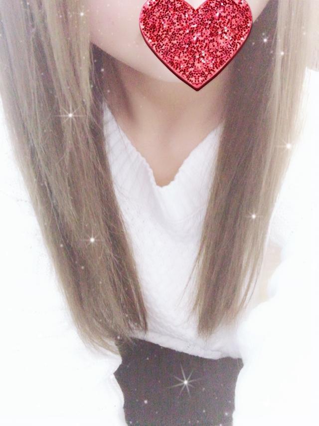 「本日」10/23(火) 19:04 | 可愛もあの写メ・風俗動画