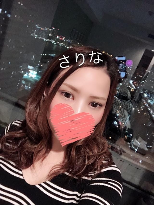 「ぬくぬくしたい」10/23日(火) 19:32 | さりなの写メ・風俗動画