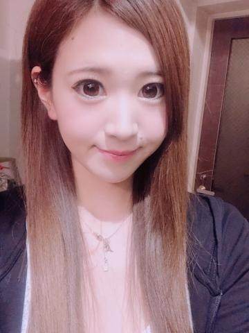 「お兄様に会いたいな~♡」10/23(火) 19:58 | 彩(あや)の写メ・風俗動画