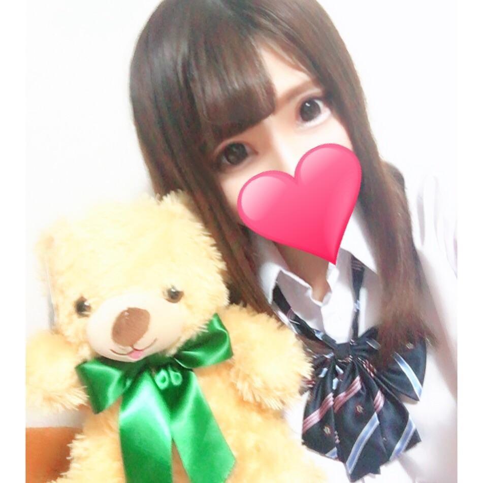 「制服?」10/23(火) 20:49   アユの写メ・風俗動画