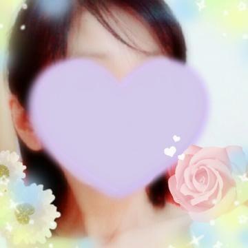 宮地 凛「[お題]from:ナニを握られたいさん」10/23(火) 21:00 | 宮地 凛の写メ・風俗動画