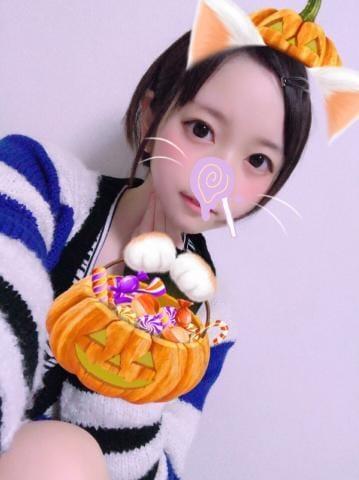 「先日のお礼」10/23日(火) 22:10 | アリスの写メ・風俗動画