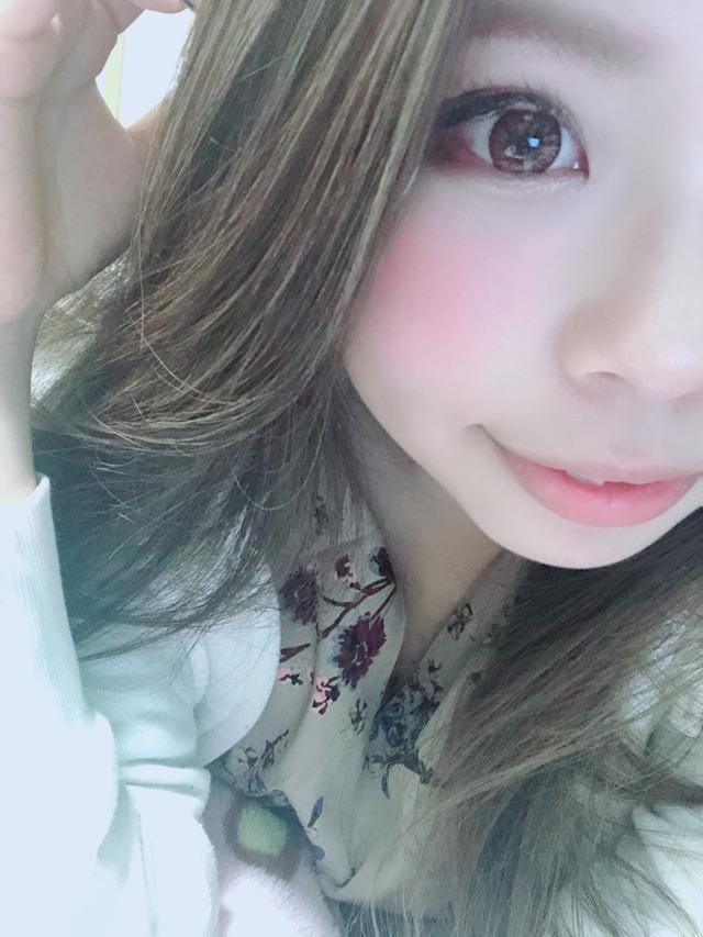 みにーちゃん「お安く!」10/23(火) 22:42   みにーちゃんの写メ・風俗動画