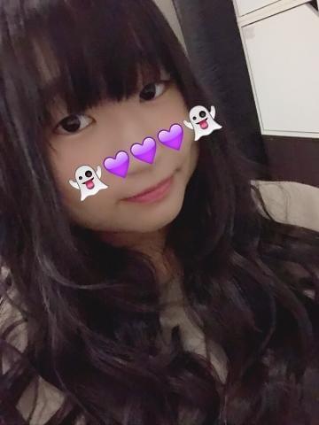 「お礼?」10/23(火) 23:43   さらの写メ・風俗動画