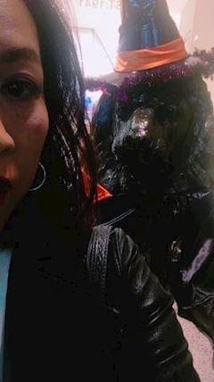 しずえ「ダンディーライオン」10/23(火) 23:54 | しずえの写メ・風俗動画