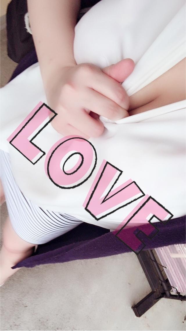 「暴れ狸のおにーさん☆」10/24(水) 00:09 | ゆうり【超ドM!AF可能】の写メ・風俗動画