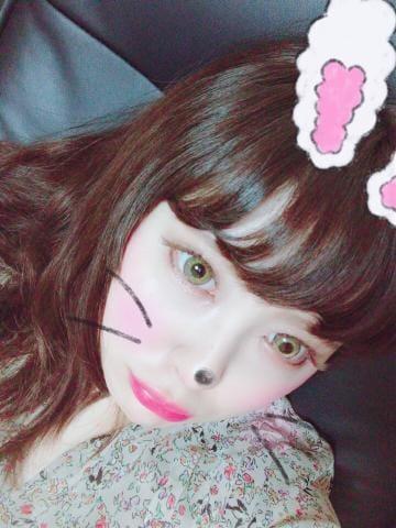 「アイドルの」10/24日(水) 00:31 | 超ドS★痴女強淫性活*マカロンの写メ・風俗動画