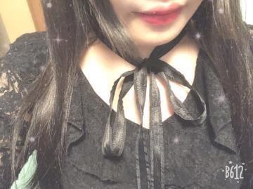 「お礼?」10/24日(水) 00:58   りんねの写メ・風俗動画