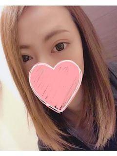 「あと2時間っ☆」10/24(水) 01:05 | しずかの写メ・風俗動画